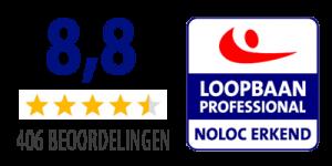 DreamCenter Professionele Beroepskeuzetest Amersfoort Harderwijk Barneveld Utrecht Almere